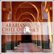 Arabian Chill Out, Vol. 2