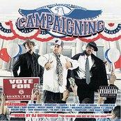 Money Tree Presents: Campaigning