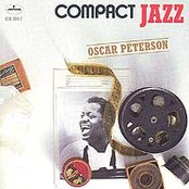 Compact Jazz Compilation