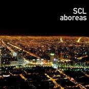 Aboreas (2008)