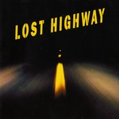 Lost Highway (Soundtrack)