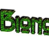 Dj Bionomy - Reset the Past