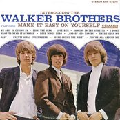 Introducing The Walker Brothers