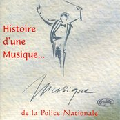 Histoire D'une Musique