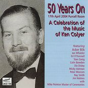 50 Years On - A Celebration Of The Music Of Ken Colyer