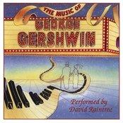 George Gershwin, the music of