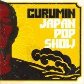 JapanPopShow