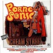 Cream Streets