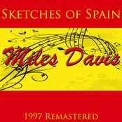 Sketches of Spain [1997 Remastered]