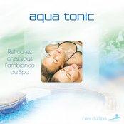 ERE DU SPA: Aqua tonic