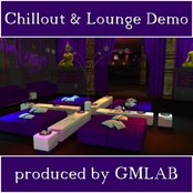 Chillout & Lounge by GMLAB