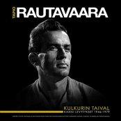 Kulkurin taival - Kaikki levytykset 1946 - 1979