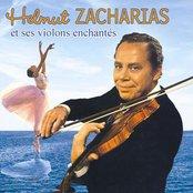Helmut Zacharias et ses violons enchantés
