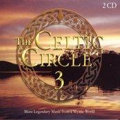 Celtic Circle 3