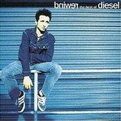 Rewind: The Best of Diesel