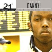 21st Century Masters - The Millennium Collection: The Best Of Danny! [2007]