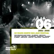 30 Years North Sea Jazz Festival