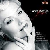 Vocal Recital: Mattila, Karita - Porter, C. / Rodgers, R. / Hart, L / Cooley, E. / Silva, J. / Jobim, A. / Arlen, H. / Gershwin, G. / Kern, J.