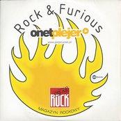 Teraz Rock: Rock & Furious