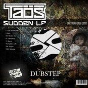 Sudden LP
