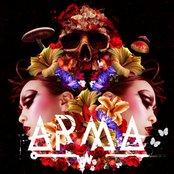 ARMA ft. Odissi - Ostem