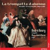Italian Trumpet (The)