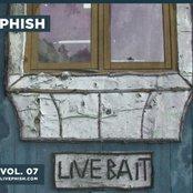 Live Bait Vol. 07 - 2012 Leg 1 Past Summer Compilation