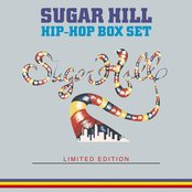 The Sugar Hill Hip-Hop Box Set