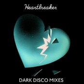 Heartbreaker: Dark Disco Mixes EP