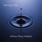 Atmos Plays Waters