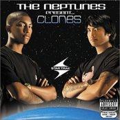 Neptunes Present-Clones