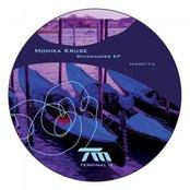 Wavedancer EP