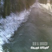 Major Mishap