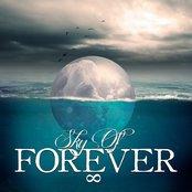Sky of Forever