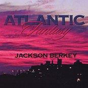 Atlantic Fantasy