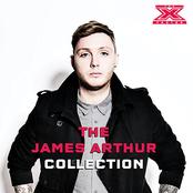 The James Arthur Collection