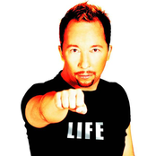 DJ BoBo - There Is a Party Songtext und Lyrics auf Songtexte.com