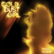 Cold Dust Girl