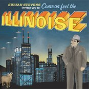 (Come on feel the)Illinoise