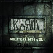 Greatest Hits, Volume 1