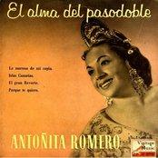 """Vintage Spanish Song Nº67 - EPs Collectors """"El Alma Del Pasodoble"""""""