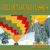 Chill Out Lounge Classics GERMANY