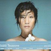Vivaldi: Teuzzone RV.736