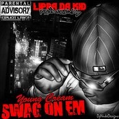 Swag On Em - Single