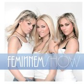 Feminnem Show