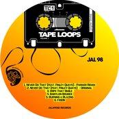 Tape Loops Vol.1