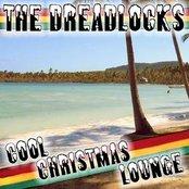 Reggae Christmas Lounge