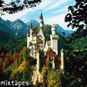 Castle Songs