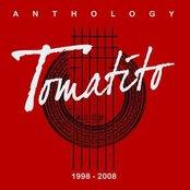 Tomatito (Anthology)