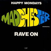 Madchester Rave On